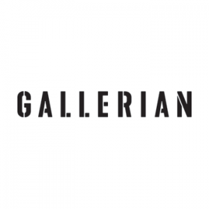 Victoria's Secret to open full-assortment store at Gallerian