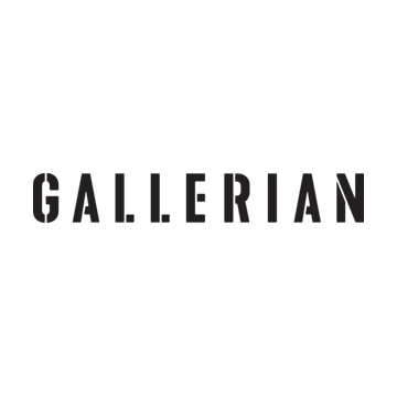 Victoria's Secret to open full-assortment store at Gallerian