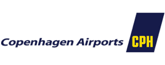 Copenhagen-International-Airport-ca