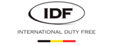 International-DF-ca